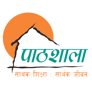 pathshala-logo-white-bg